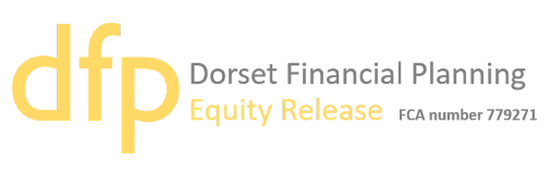 dfp is a Bournemouth based Equity Release and Lifetime Mortgage broker