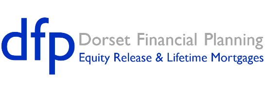 dfp is a Bournemouth based equity releae and lifetime mortgage adviser and broker