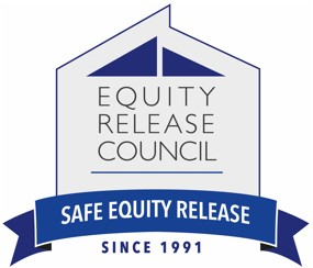 DFP Equity Release is a member of the Equity Release Council